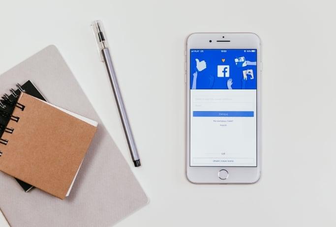 facebook business marketing