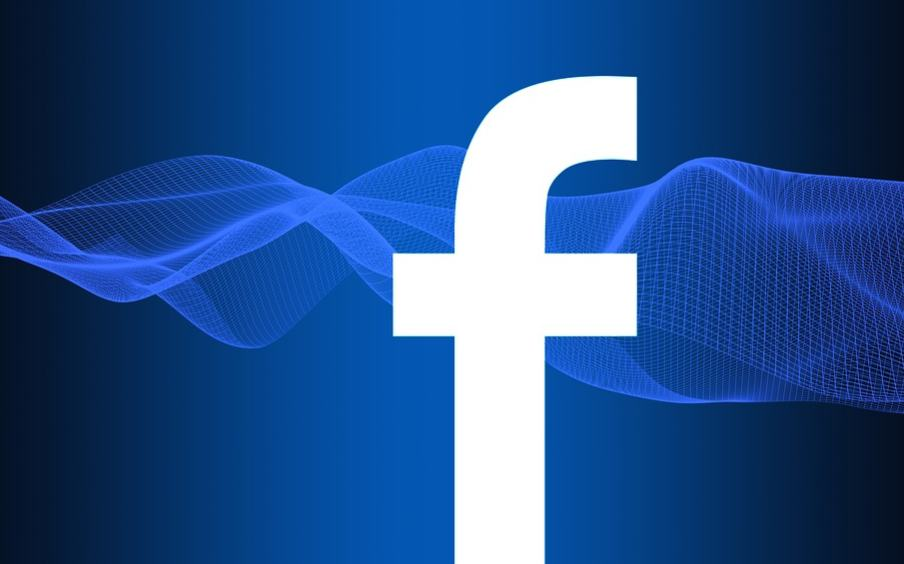 Facebook Advertising Campaign, Tools and Strategies